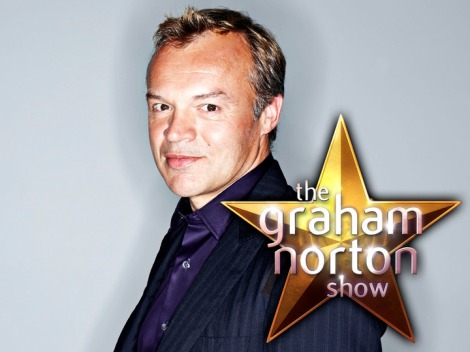the-graham-norton-show-9
