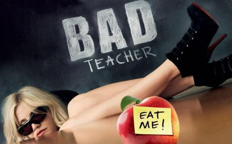 bad_teacher_hd_70101-1440x900