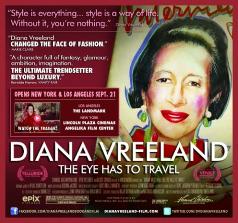 Diana-Vreeland-The-Eye-Has-To-Travel-