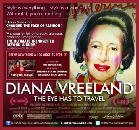 Diana-Vreeland-The-Eye-Has-To-Travel-