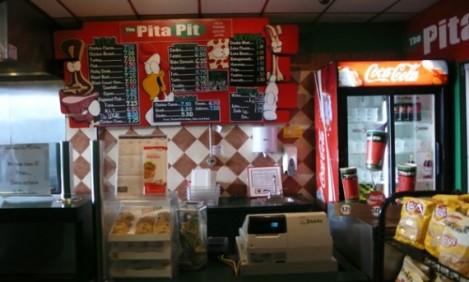 pita-pit-menu-570x343