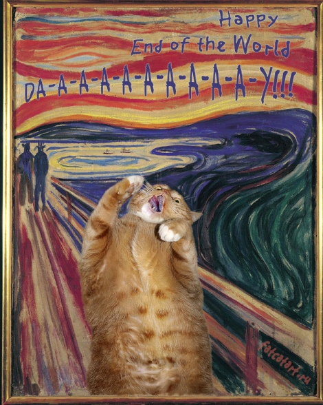 Munch-Edvard-The-Scream1893-cat-w