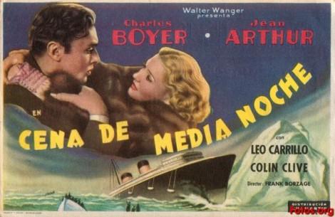 Cena-de-medianoche-History-Is-Made-at-Night-tt0029002-1937-es