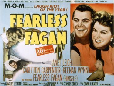 fearless-fagan-carleton-carpenter-everett