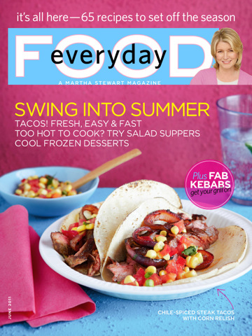 Martha-Stewart-Everyday-Food-Magazine_1