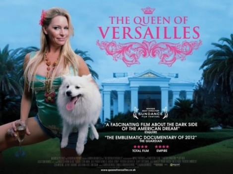 queen-of-versailles-trailer-565x423