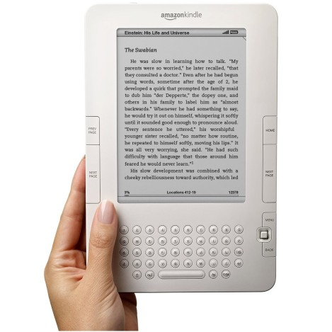 amazon_kindle_2_-2