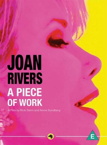 Joan_Rivers_72_large