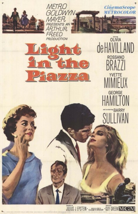 light-in-the-piazza-movie-poster-1961-1020254223