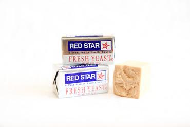 RedStarApril2012-14
