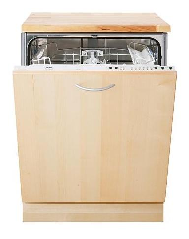 renlig-dishwasher-2