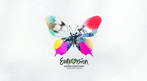 ESC-Eurovision-2013_butterfly_background-logo-4