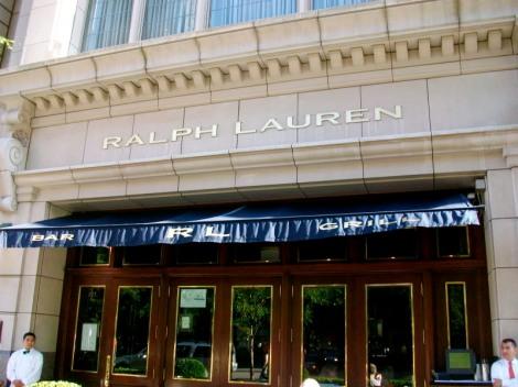 ralphlauren-restaurant