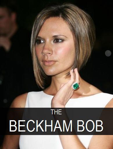 Victoria-Beckham-Bob-Haircuts-1