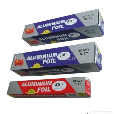 aluminium-foil_1562_1