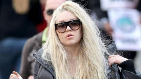 amanda_bynes_court_DUI_Wreckless_Driving-e1369749321228