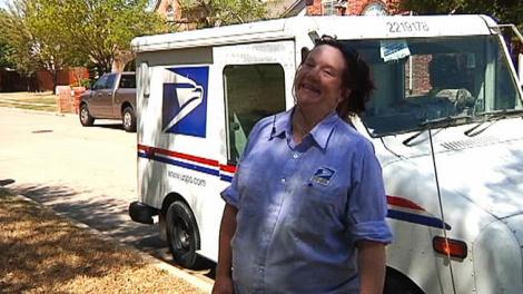 pregnant_mail_carrier