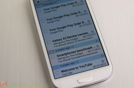 samsung-galaxy-s3-review-33-640x426
