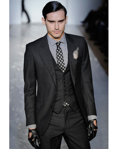 three-piece-suit-spurr-grey-Simon-Spurr