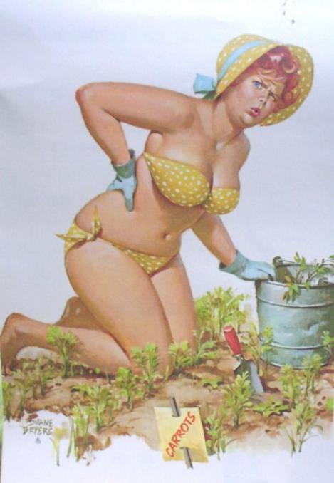 weeding-the-garden