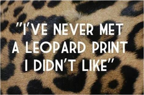 Diana-Vreeland-Leopard-Print-Carina-Forne