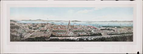 Panorama_of_the_Panama_Pacific_Exposition_San_Francisco_California_1915
