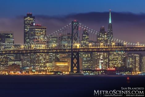 san_francisco_april2013_metroscenes.com_39