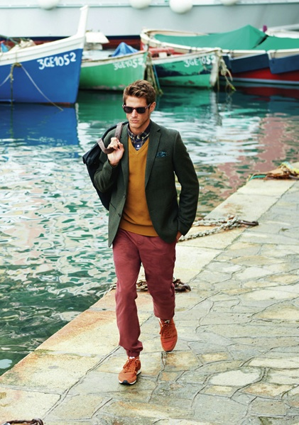 tumblr_ms3uwueuBS1qg4knho1_500