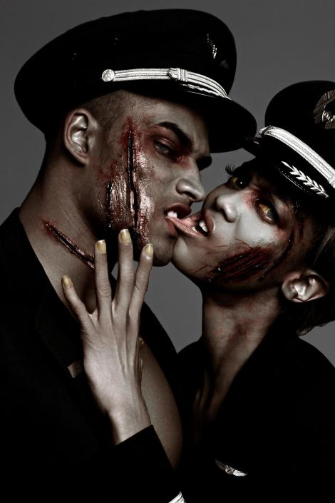 Tyra-and-Rob_weekly-shoot-ep4_zombie-photoshoot-americas-next-top-model-32254827-1365-2048