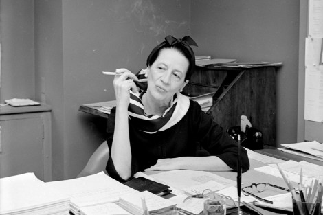 diana-vreeland-conde-nast-archives-2