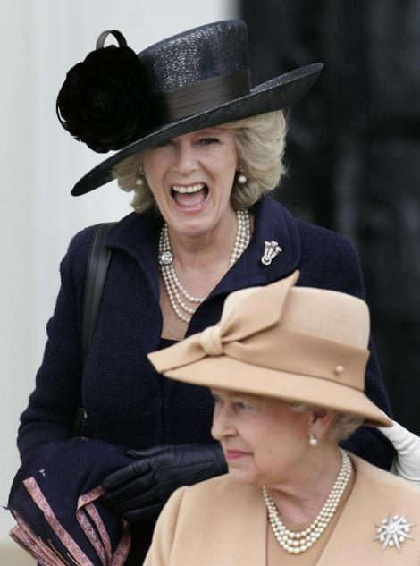 queen-elizabeth-ii-grants-camilla-new-honor