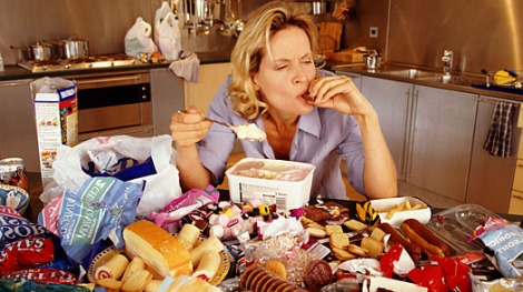 binge_eating_disorder