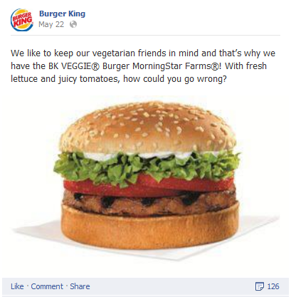 Burger-King-Veggie-Burger