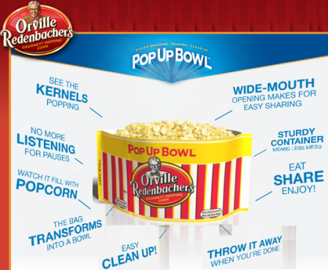 Orville-Redebachers-pop-up-bowl