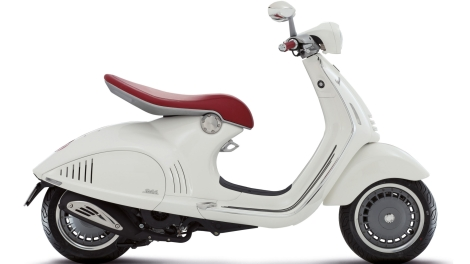 2013-vespa-946-a-modern-tribute-to-the-scooters-of-yore-photo-gallery_4