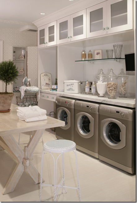 laundry_room_1_hamptondesign_thumb1