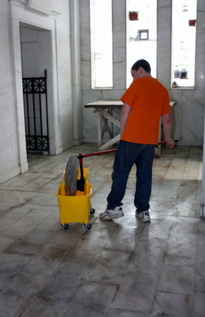 Mopping-the-floors-414x640
