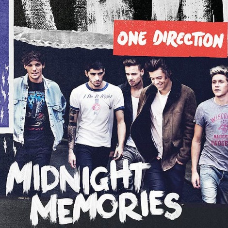 one-direction-midnight-memories-cover-art