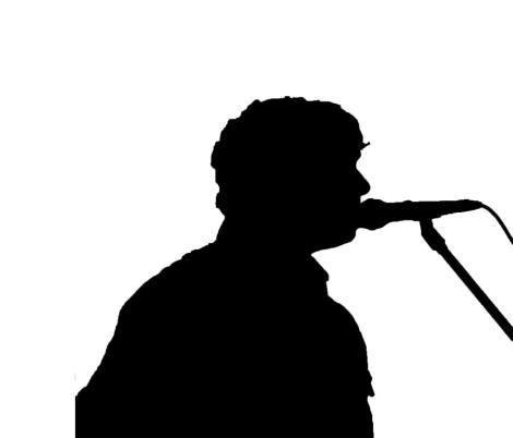 singer-silhouette-mayo