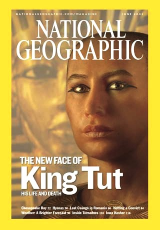 tut_king_tutankhamun_pharaoh_egypt_national_geographic_magazine_cover