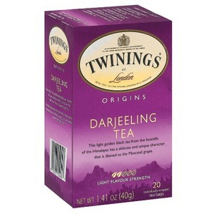 twining_darjeeling_tea_bag