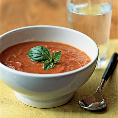 0703p200-tomato-soup-l