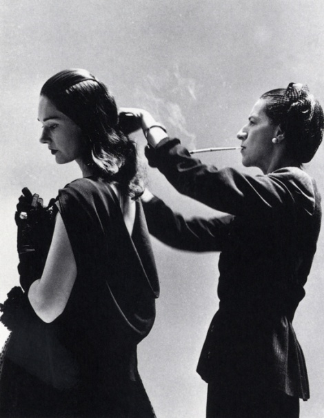 diana_vreeland_en_studio__1946_843982844_north_545x
