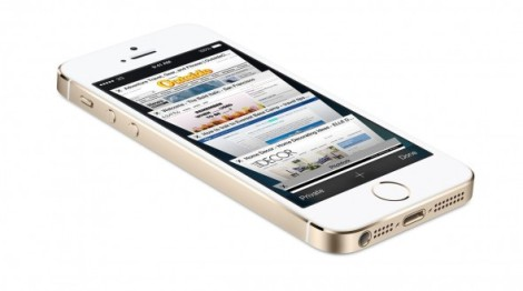 gold_iphone5s-590x330