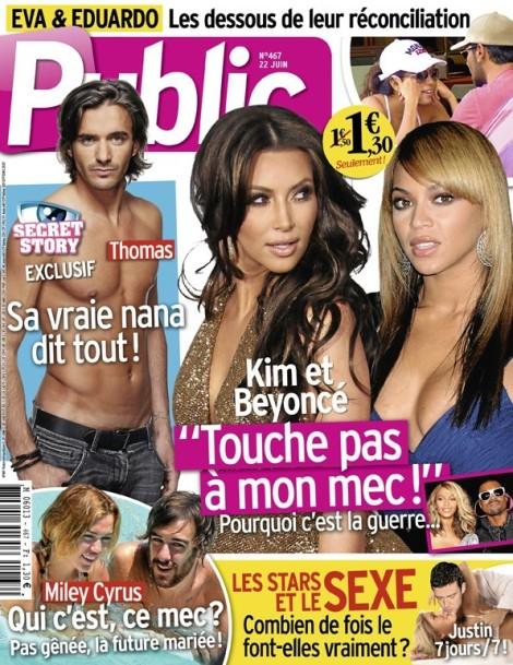 Magazine-Public-Vanessa-Paradis-et-Kim-Kardashian-en-couv_portrait_w674