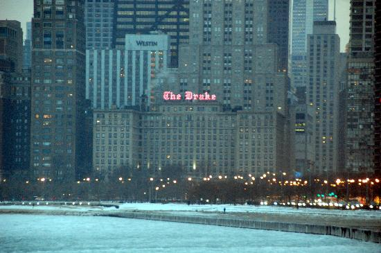 The Beypocalypse Or Spontaneous Chicago 2 0 Benjamin