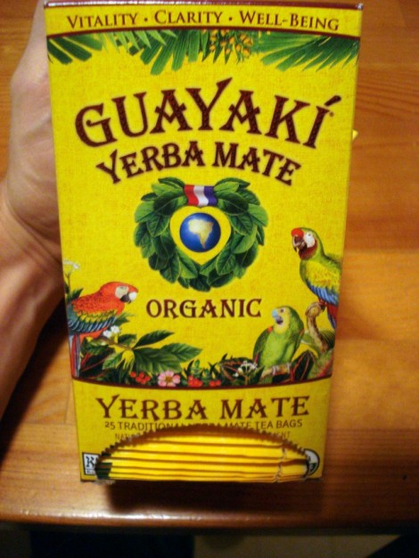 yerba-mate-photo-768x1024