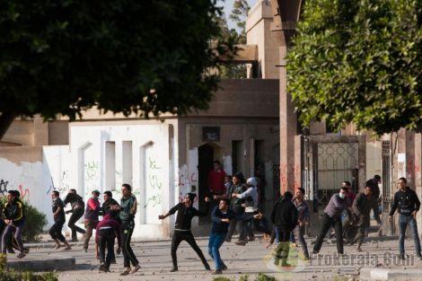 cairo-jan-8-2014-xinhua-ians-protesting-students-142665