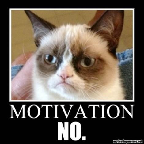 motivation-no1-480x480