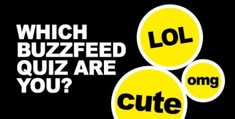 130127_buzzfeedQuiz